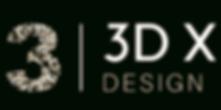 3dx design logo_edited_edited.png