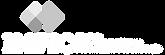 logos-footer_IMPIC.png