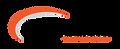 GoldClima Logo