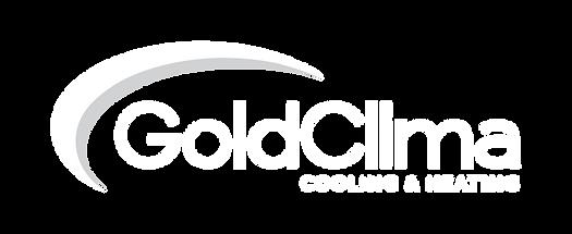 goldclima_logo_white.png