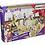 Thumbnail: Schleich 97780 Horse Club Advent Calendar at JJ Toys