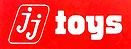 JJ Toys Small Logo.png