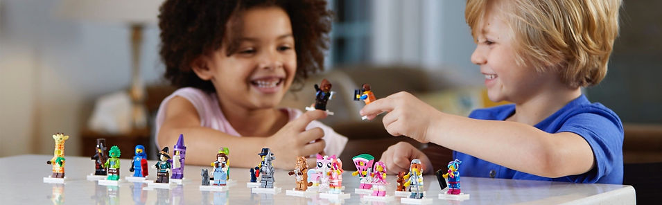 Lego Minifigures Page Banner.jpg