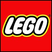 lego no padding.png