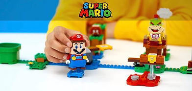 Lego-com_Category Image_Super Mario.jpeg