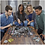 Thumbnail: Monopoly Game of Thrones Board Game for Adults on Localy.co.uk (GX1)