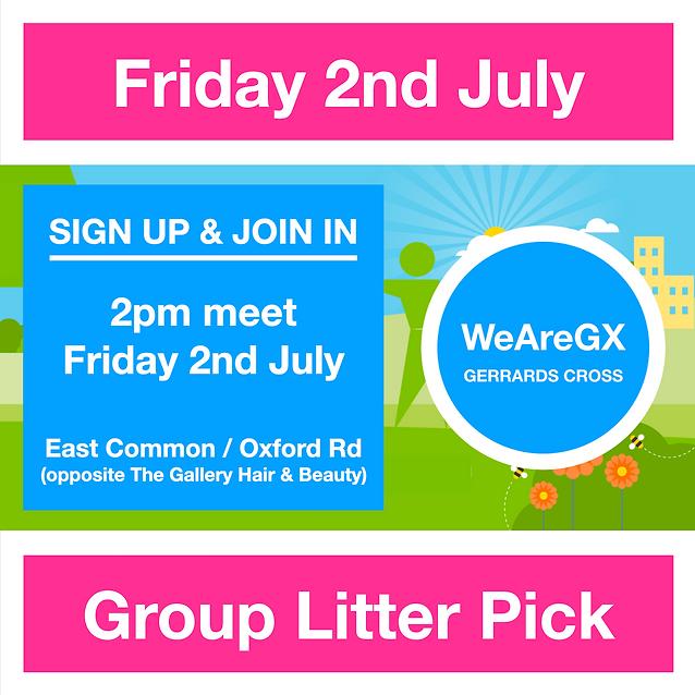 WeAreGX_Group-Litter-Pick_02-July-21_Squ