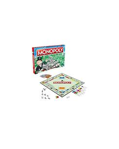 BOARD GAMES Tile.png