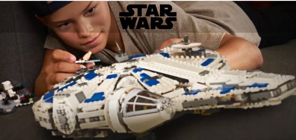 Lego-com_Category Image_Star Wars.jpeg