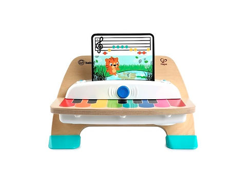 Baby Einstein_Hape_Magic Touch Piano_3.j