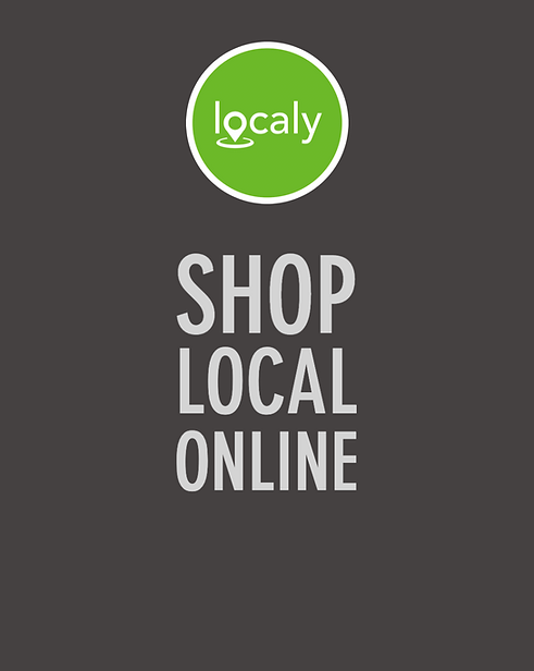 Localy Shop Local Online Tile_PNG.png