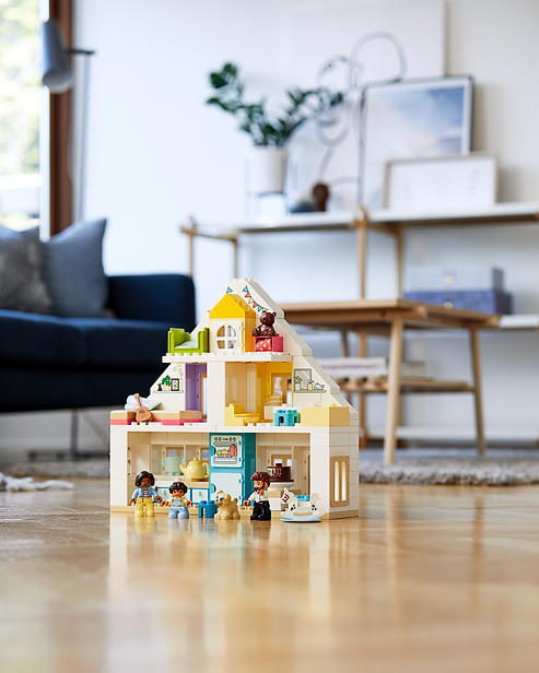 Duplo House only.png