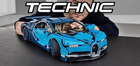 Lego-com_Category Image_Technic.jpeg