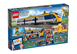 LEGO 60197 City Passenger Train_2.jpeg