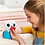 Thumbnail: OWLEEZ Interactive Flying Owl - White at JJ Toys