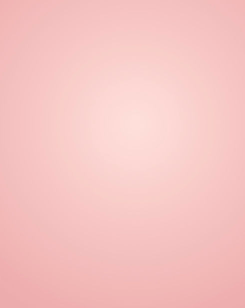 Pink Fade Background_JPG.jpg