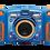 Thumbnail: Vtech KidiZoom Duo 5.0 Blue -507103