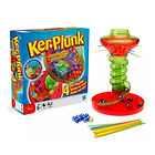 200330_Hasbro_KerPlunk_Board Game_2.jpeg
