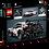 Thumbnail: Lego Technic 42096 Porsche 911 RSR at JJ Toys