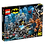 Thumbnail: LEGO 76122 Super Heroes Batcave Clayface Invasion at JJ Toys