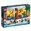Thumbnail: LEGO 60201 City Advent Calendar at JJ Toys