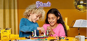 Lego-com_Category Image_Friends.jpeg