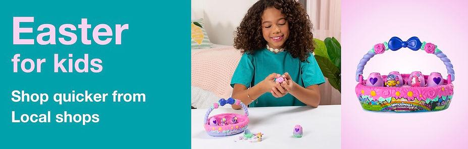 Easter for Kids Banner.jpg