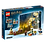 Thumbnail: LEGO 75964 Harry Potter Advent Calendar at JJ Toys