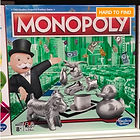 Monopoly Classic Hard To Find.jpg