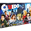 Thumbnail: Cluedo - Classic Mystery Board Game at JJ Toys