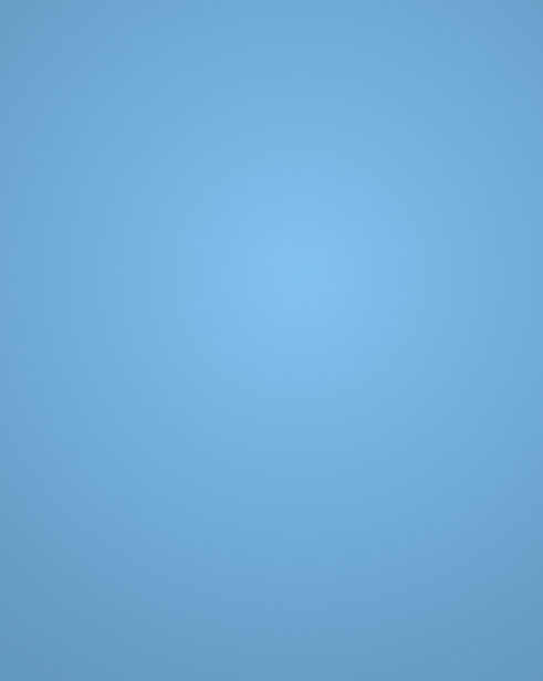 Blue Fade Background_JPG.jpg