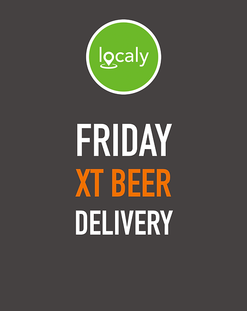 Friday XT Beer Delivery Localy Tile.png