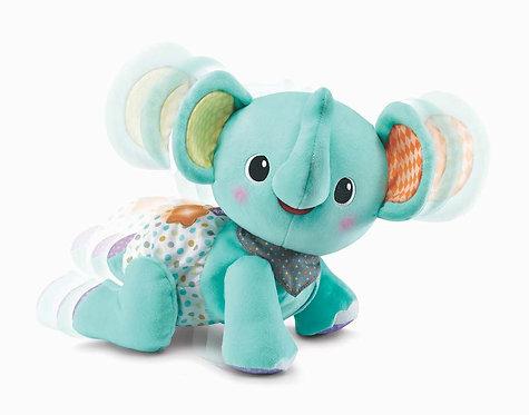 Vtech Crawl with Me Elephant -533203