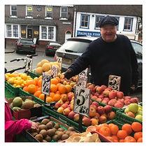 Princes Risborough Market_Facebook Image