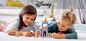 Lego-com_Category Image_Disney.jpeg