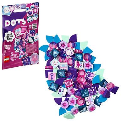 LEGO Dots 41921 Extra Dots Series 3