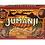 Thumbnail: Jumanji Classic 90s Board Game on Localy.co.uk (GX1)