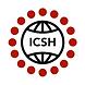 ICSH 2020 Logo_small_White background_30