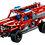 Thumbnail: Lego Technic 42075 First Responder at JJ Toys