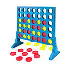 200330_Hasbro_Connect 4_Board Game_2.jpe