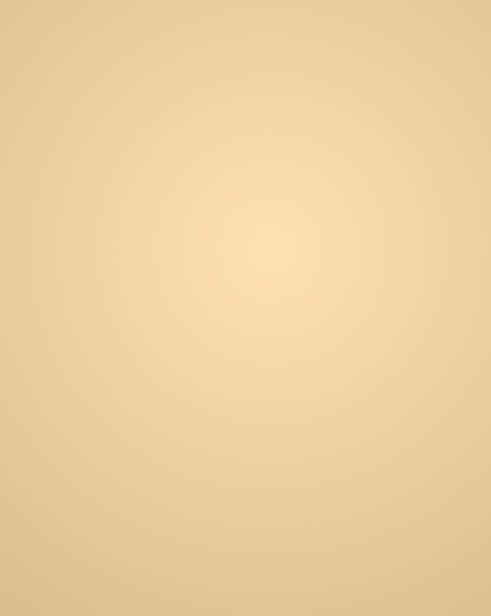 Gold Beige Fade Background_JPG.jpg