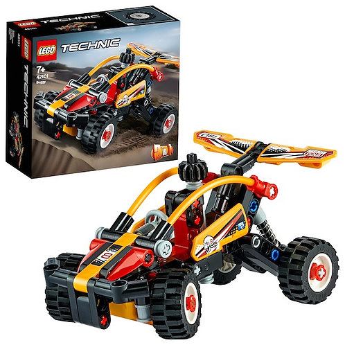 LEGO 42101 Technic Buggy on Localy.co.uk (GX1)