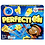 Thumbnail: Perfection Board Game (Hasbro Gaming) on Localy.co.uk (GX1)
