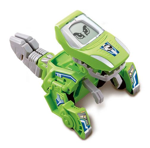 Vtech Switch & Go Dinos Lex the T-Rex -122103