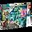Thumbnail: LEGO 70425 Hidden Side Newbury Haunted High School (GX1)