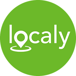 localy_round-logo_400x400.png