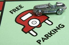 free-parking.720x420.jpg