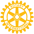 rotary-international-7-01.png