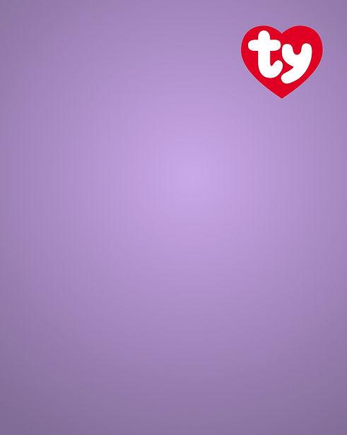 Ty Purple Fade_JPG.jpg