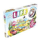 200330_Hasbro_The Game of Life_1.jpeg